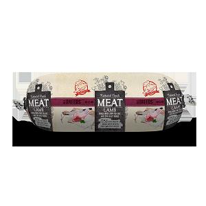 Fresh Meat Sausage lamb 250 gr per 12 st