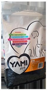 Yamidog Basic Puppy Maxi