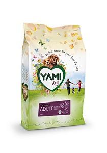 Yami Excellent Adult Grainfree