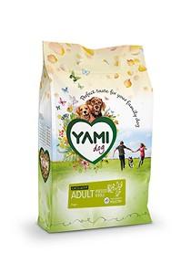 Yami Excellent Adult persbrok