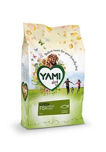Yami Excellent persbrok Vis