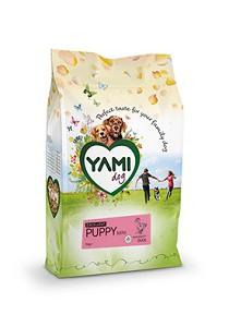 Yami Excellent Mini puppy xs/small