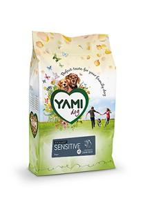 Yami Excellent Sensitive lam/rijst
