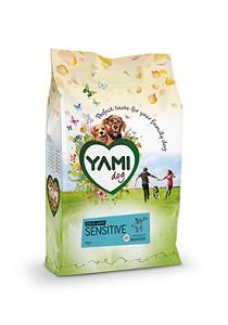 Yami Excellent Sensitive rendier